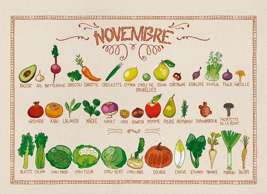 11-novembre1