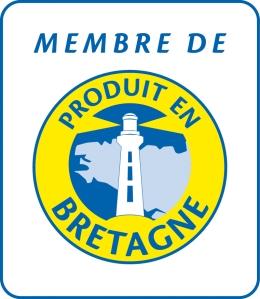 logo PEB-janv2014